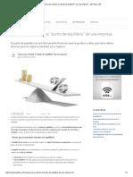 Analisis Del Entorno de Un Plan de Negocios Muy Importante Leccion_no_32