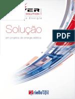 Power Solution - Ribeirão Pires - SP - Brasil