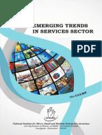 Service_Sector_Book_602.pdf