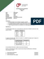 EF+ZI00+PRINCIPIOS+DE+ALGORITMOS+Turno+Noche+LN.docx