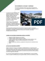 DESC Humanidades..docx
