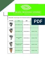 (UPDATE) Mata Wayang Catalogue Pots 2019.xlsx