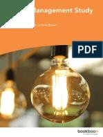 Energy Management Study Guide.pdf