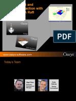 PdispPiledRaftwebinar.pptx.ppt