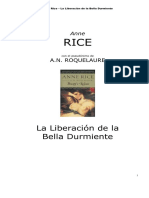28954434-03-Anne-Rice-Trilogia-La-Bella-Durmiente-03-La-Liberacion-de-La-Bella-Durmiente.pdf