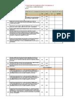FormatoPEco.pdf