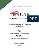SEMIANRIO DE TESIS.docx