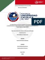 TESIS REGIMENMILITAR PUCP.pdf
