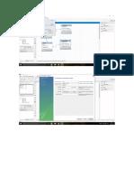 MySQL Workbench Forward Engineering.docx