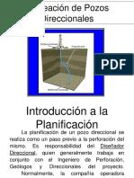 Planificacion-de-Pozos-Direccionales.pdf