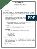 2  INJECTION SYSTEM.pdf
