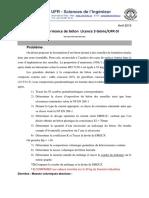 TD Performance des bétons 2019.pdf