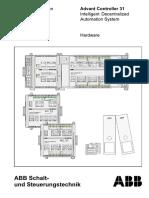 2CDC120021M0202.pdf