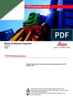 Application_ReferenceManual_sp.pdf