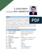 CV_BERROSPI_CARDENAS_RAFAEL_LEONARDO.pdf