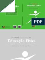 Manual de Educação Física.pdf