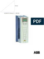 ACS510_01_UM_RevD_EN.pdf