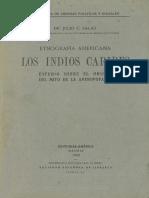 etnografia-americana-los-indios-caribes--estudio-sobre-el-origen-del-mito-de-la-antropofagia.pdf