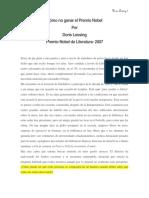 Discurso-DorisLESSING.docx