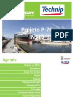 IN513 - Projeto P-76 - Reunião Technip Versao C - Integrada com IT - 06032013 (2).pdf