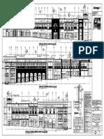 99 AR-99AR-116     B2-PL-AR-FACHADAS FRONT B2-AR-99 FACHADAS B2.pdf