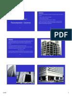 Columnas_Ottazzi.pdf