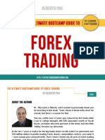 The-Ultimate-Bootcamp-Guide-To-Trading-Forex.pdf