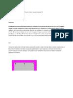 2018. Effect of Carbon Fiber Polymer Reinforcement on a RC column.en.es.pdf