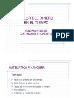 Valor_del_Dinero_en_el_Tiempo[1].pdf