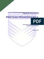 Módulo de PP