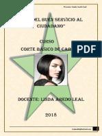 CORTE BÁSICO DE CABELLO.docx