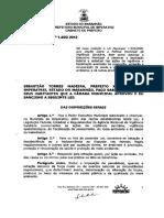 Lei_nº_1455-12.pdf