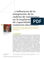 La influencia de la integracion.pdf