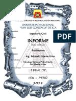 ASFALTO-MODIFICADO.pdf
