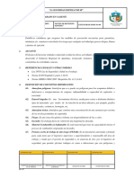 ESTSS-GRAP-SSMA-003-00 TRABAJO EN CALIENTE.pdf