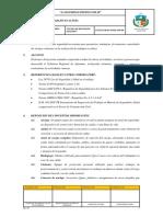 ESTSS-GRAP-SSMA-004-00 TRABAJO EN ALTURA.pdf