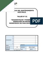 01-GL-TME-Diagnosticar y poner en operación a motores de fase-1.docx