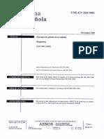 iso9001-2008 (1).pdf