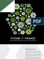 Transformation digitale de la fonction finance.pdf