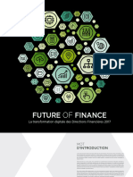 Transformation digitale de la fonction finance.pdf