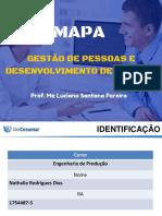 MAPA  - Gestão de pessoas.pdf