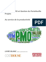 Etude PMO.pdf