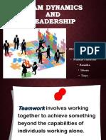 team dynamics presentation.pptx