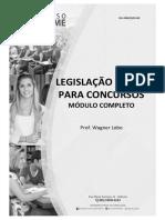 0185119-LegislaçãodaPM-MDCompleto.pdf
