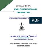 OFB guideline on PME.pdf