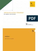 Clase 02-290818(1).pdf