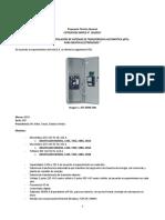 Anexo 1 Propuesta Técnica General para imprimir.docx