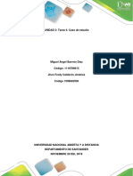 395412875-Bioestimulacion.docx