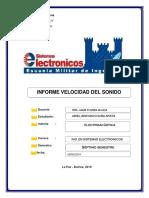 Informe_vel-sonido.docx