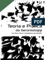Teoria e Pratica da Gerontologia.pdf